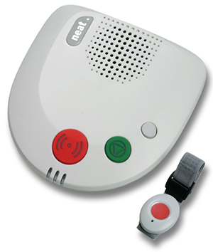 personal safety alarm nz